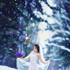 Wedding photographer Denis Kaseckiy (nskfoto). Photo of 14.02.2017