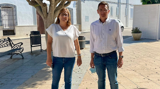 Susanistas y sanchistas pactan la lista de delegados para el congreso