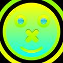 X2O icon