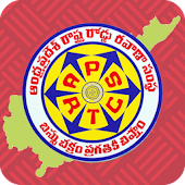 APSRTC Official