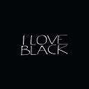 Black New Tab, Wallpapers HD