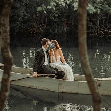 Wedding photographer Boris Tomljanović (boristomlj). Photo of 22.06.2018