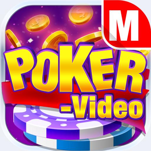 Онлайн ақша ойнауға казино