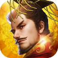 Three Kingdoms: Epic War apk