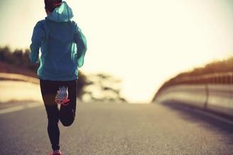 Grootschalig onderzoek bevestigt: goede conditie beschermt tegen depressie