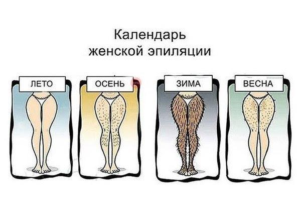 SyDMaGB7eYc2RO2Jbs4fCQYwk0vA 8Eb27uhHCRVsGE=w600 h428 no - Волгоградцы, улыбаемся и машем))))!