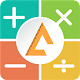 Download Amit Sethi Mathematics For PC Windows and Mac