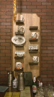 Cafe Mondegar photo 10