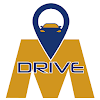 mDrive APK