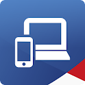 Business Communication App
