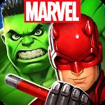 MARVEL Avengers Academy 2.12.0 (Mod)