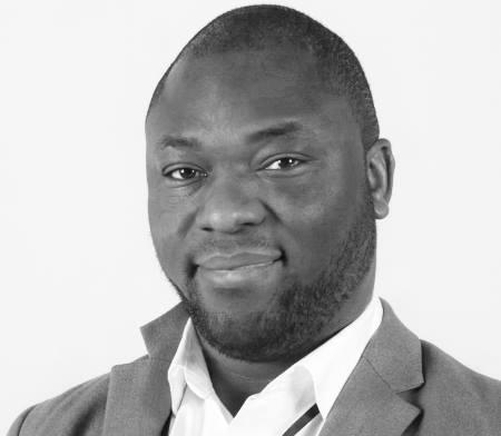Ojelakin Joshua Ayobolu.