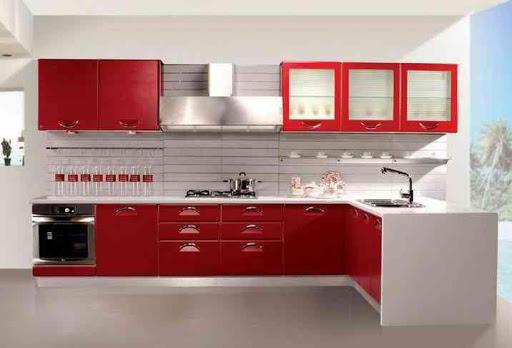 玩生活App|最好的廚房設計理念免費|APP試玩