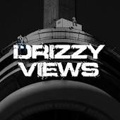 Drizzy Views - Cover Creator