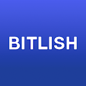 Bitlish - crypto wallet icon