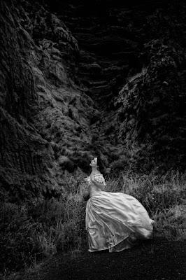 Fotógrafo de bodas Miguel Herrada Soler (fotomateos). Foto del 23.01.2016