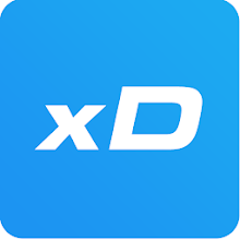 xDelete Download on Windows