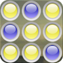 Chinese - Buttons Up icon