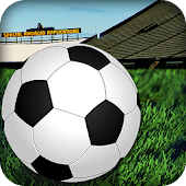 Football International Cup