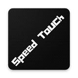 Speed Touch