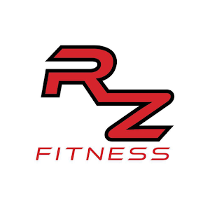 RedZone Fitness Decatur