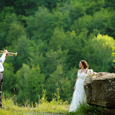 Wedding photographer Dmitriy Maksimov (Mais). Photo of 23.09.2014
