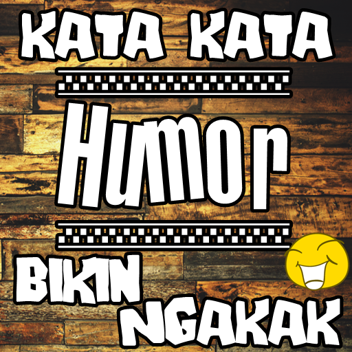 76 Gambar Kata Kata Humor HD Terbaru