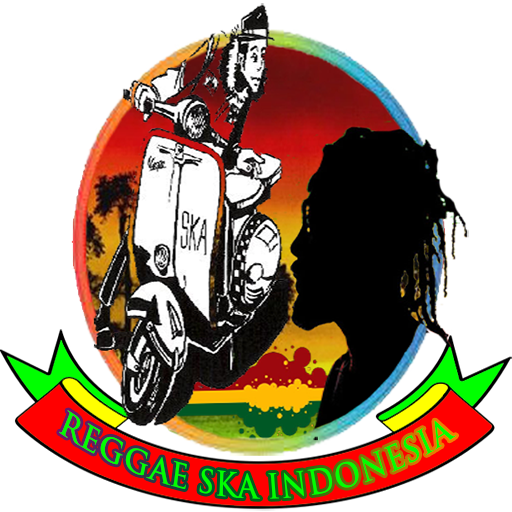 Reggae Indonesia Ska 2018 (app)