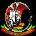 Reggae Indonesia Ska 2018