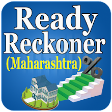 Ready Reckoner Rates Download on Windows