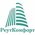 РеутКомфорт icon
