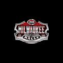 Milwaukee Rally 2019 icon