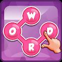 Words World Puzzle icon