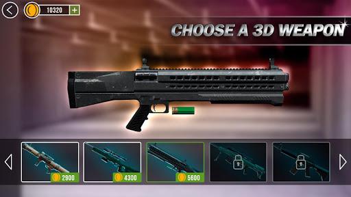 Gun Camera 3D Simulator 2.2.4 screenshots 6
