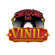 Download Rádio Curtidores do Vinil For PC Windows and Mac