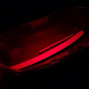 ティアナ J31 230JMのランプのカスタム事例画像 Nozomiさんの2018年12月30日20:37の投稿