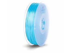 Polyalchemy Aquamarine Elixir Silky PLA - 1.75mm (0.75kg)
