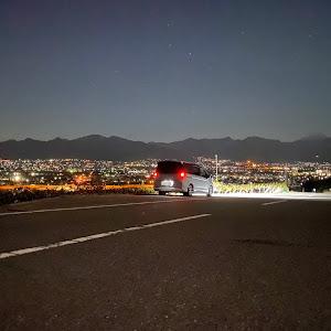 ステップワゴン  SPADA Z・HDDナビゲーションのカスタム事例画像 takaさんの2020年10月31日05:07の投稿