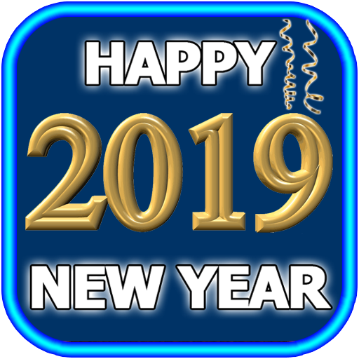 happy new year images 2019 happy new year 2019 apps on google play