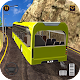 Download World Bus Racing 3D 2019 - Top hill Climb Game For PC Windows and Mac