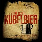 Hofstetten's Kuebelbier