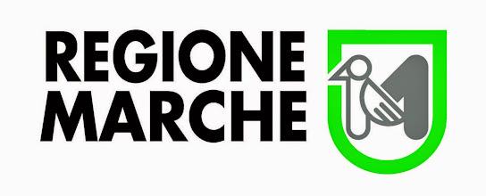 Photo: Regione Marche