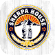 Sherpa House for PC-Windows 7,8,10 and Mac