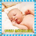 Sleep Music & Melodies for Babies.Without internet icon