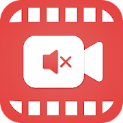 Video Mute : Mute Video Maker APK