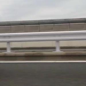 S2000 AP1 のカスタム事例画像 ばづにゃんさんの2021年07月21日14:10の投稿