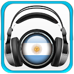 Argentina Live Radio
