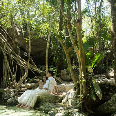 Fotógrafo de bodas Ricardo Reyes (ricardoreyesfot). Foto del 01.01.1970