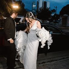 Wedding photographer Isabel Torres (IsabelTorres). Photo of 09.12.2017