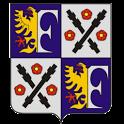 Frýdek-Místek icon